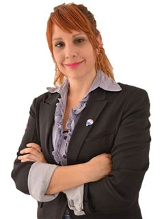 Marina Viotto - RE/MAX Palace