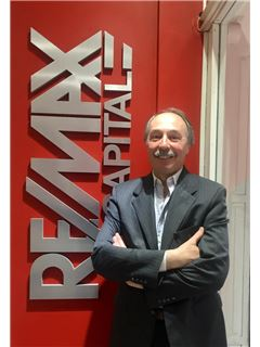 Cristian Arnal - RE/MAX Capital