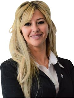 Natalia Ruminot - RE/MAX Oportunidades