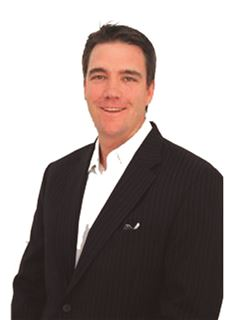 Michael Miller - RE/MAX Data House