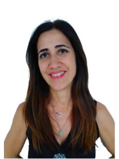 Fernanda Cichelli - RE/MAX Enjoy