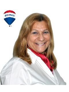 Nora Cisty - RE/MAX Buró II