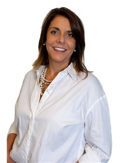 Andrea Safar de Bueno - RE/MAX Total  (I)