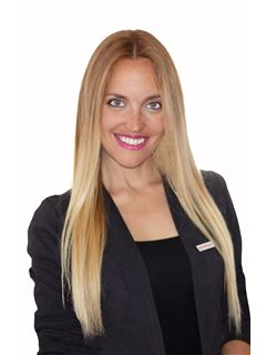 Leticia Rubiolo - RE/MAX Excelencia
