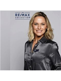 Susana Sadej - RE/MAX Total (IV)