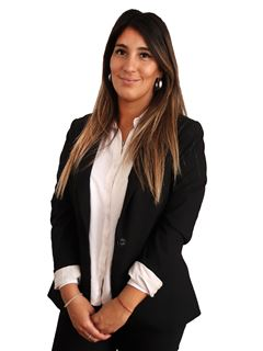 Seotud treeninguga - Teresa Rebelen - RE/MAX Data House