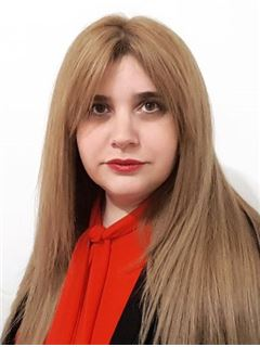 Evangelina Rotundo - RE/MAX Centenario