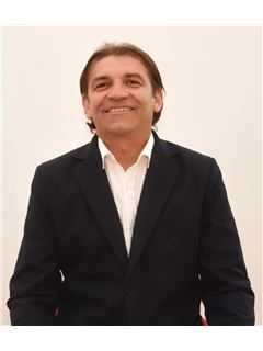 Leonardo Maine - RE/MAX Fortaleza