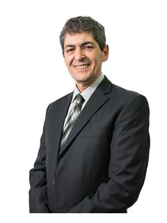 Jorge Díaz - RE/MAX Bosque