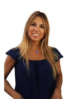 Marina Solari - RE/MAX Data House