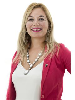 Mariana Carrizo - RE/MAX Boulevard