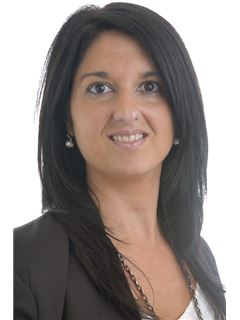 Luciana Poy - RE/MAX Profesional