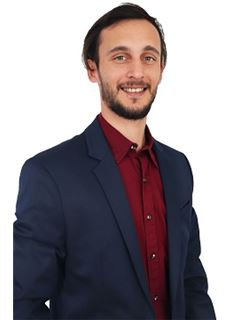 Matias Julio - RE/MAX Data Lagos