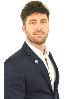 Andrés Marincioni - RE/MAX Exclusivo