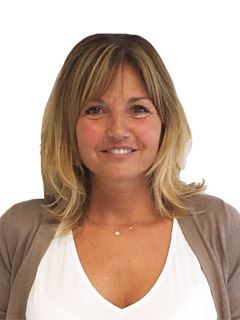 Silvina Toniolo - RE/MAX Norte