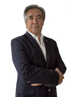 Broker - Miguel Angel Canovas - RE/MAX Total (IV)