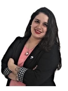 Gianna Danguise - RE/MAX Activo