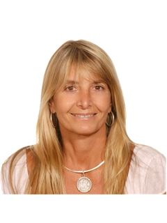 Martha De Diego - RE/MAX Litoral