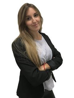 Agostina Casasco - RE/MAX Vita