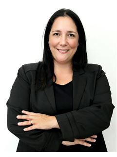 Luz López - RE/MAX Elite
