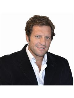 Diego Colli - RE/MAX Litoral