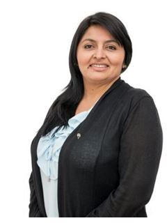 Norma Montes - RE/MAX Palace