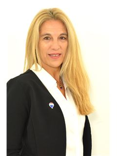 Marisa Esther Pacheco - RE/MAX Exclusivo