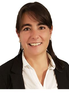 Natalia Antolín - RE/MAX Acción