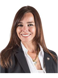 Adriana Gonzalez - RE/MAX Acción