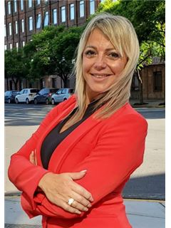 Romina Bichara - RE/MAX Puerto