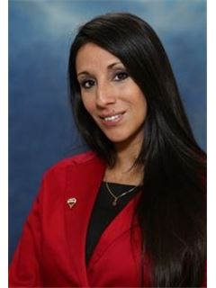 Constanza Iglesia - RE/MAX Central