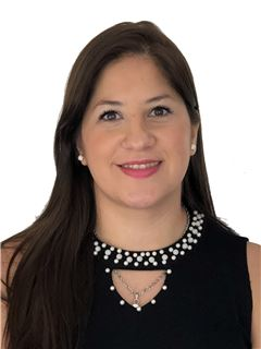 Melina Aulita - RE/MAX Net
