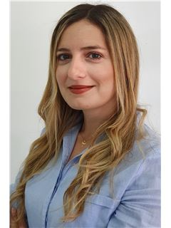 Georgina Buono - RE/MAX Sur