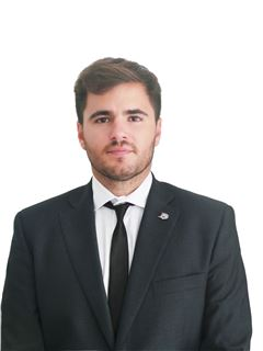 Damián Domínguez - RE/MAX Roble