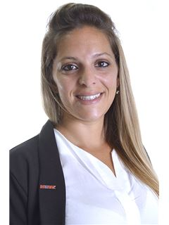 Agent  in Training - Clementina Rubio - RE/MAX Profesional