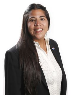 Rocio Noguerol - RE/MAX Plaza