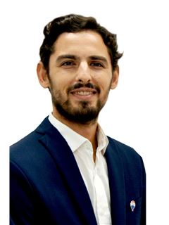 Gonzalo Ovalles - RE/MAX Exclusivo