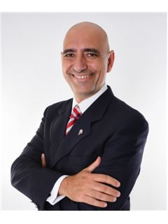 Oscar Basmagi - RE/MAX Total (IV)