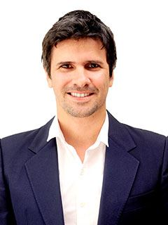Diego  Sassone - RE/MAX Norte