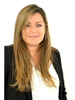 Melisa Montes - RE/MAX Exclusivo