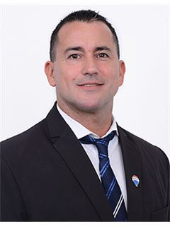 Maximiliano Heredia - RE/MAX Liberty