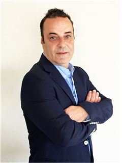 Mario Bordeira - RE/MAX Bosque