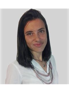 Daniela Mc Loughlin - RE/MAX Destino