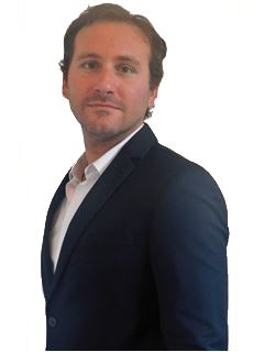Andres Baguette - RE/MAX Uno
