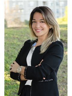 Carolina Carignano - RE/MAX Puerto