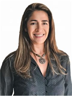 en formación - Carol Richter - RE/MAX Enjoy