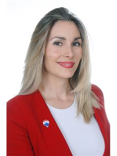 Maribel Miranda - RE/MAX Sur