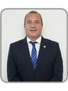 Gabriel García - RE/MAX Total (VI)