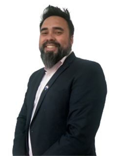 Agent  in Training - Gustavo Albarracin - RE/MAX Activo