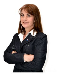 Paula Rey - RE/MAX Total (IV)